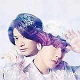 Double Ace<br />2Type【初回限定盤A(DVD付)】