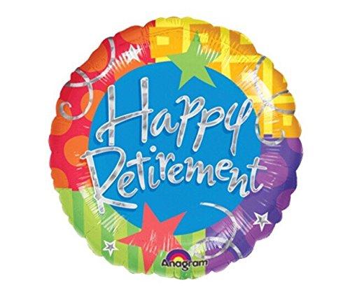 Happy Retirement! ご退職、ご勇退、定年のお...