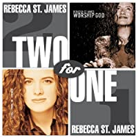 Two for One: Pray / Worship God