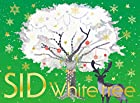 White tree(初回生産限定盤B)(在庫あり。)