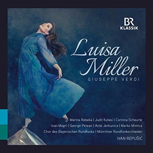 ルイザ・ミラー | ヴェルディ | ...