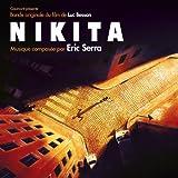 Ost: Nikita