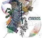 CROSS(初回生産限定盤)(DVD付)()