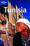 Lonely Planet Tunisia