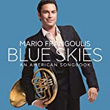 Blue Skies, An American Songbook (Deluxe CD + DVD Edition)