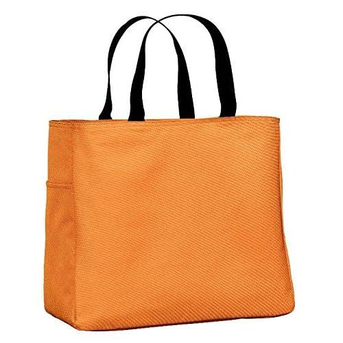 shop4bag