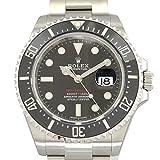 ロレックス ROLEX シ-ドゥエラ- 126600 新品 腕時計 メンズ [並行輸入品]
