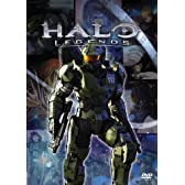 Halo Legends [DVD]