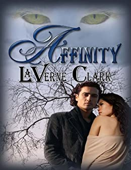 Affinity by [Clark, LaVerne]