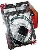 A'PEXi(アペックス) オートタイマーオプションパーツ ストール防止キット 430A015