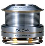 ダイワ(Daiwa) スプール スピニングリール(3000サイズ)用 SLPW I'ZE FACTORY RCS スプール 3010PE 870610