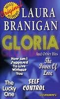 Gloria & Other Hits
