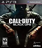 Call of Duty: Black Ops(輸入版:北米・アジア)