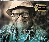 Karameller-Det Basta