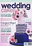 Amazon.co.jpWedding Cakes a Design Source [UK] No. 59 2016 (単号)