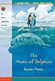 The Music of Dolphins (Apple Signature Edition)