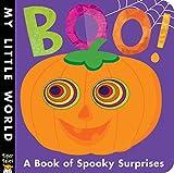 Boo! (My Little World) -