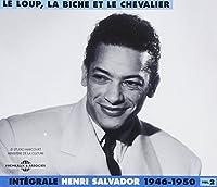 Le Loup, La Biche Et Le Chevalier 1946-1950 2
