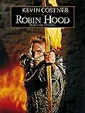 ロビン・フッド/ROBIN HOOD: PRINCE OF THIEVES