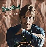 ザ・ロスト・スタジオ・セッションズ 1964~1982(Hybrid SACD + CD)