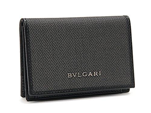 (ブルガリ) BVLGARI BVLGARI ブルガリ 325...