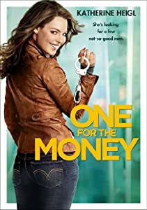 One for the Money [DVD] [Import]