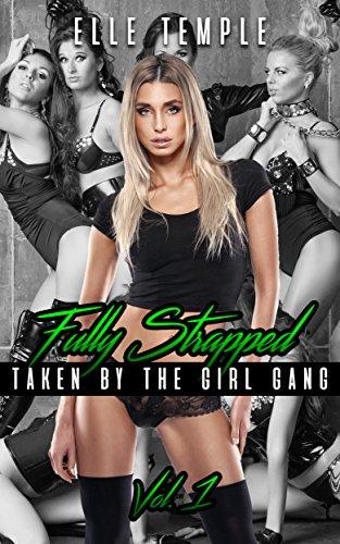 Young teen gangbang video — photo 14