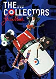 THE COLLECTORS Gear Book