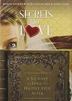 Secrets to Love [DVD] [Import]
