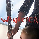 WANDERER / DIGIPAK 画像