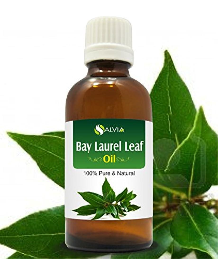 飛行機確執蛇行BAY LAUREL LEAF OIL 100% NATURAL PURE UNDILUTED UNCUT ESSENTIAL OIL 30ML