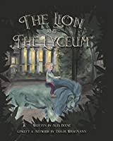 The Lion and the Lyceum