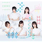 Can now, Can now【Study盤】(期間限定通常盤)