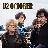 October 画像