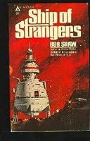 Ship Of Strangers