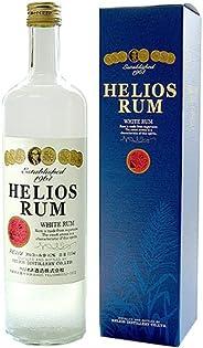ヘリオス酒造 ヘリオス ラム [ 720ml ]