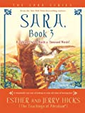 Sara, Book 3: A Talking Owl Is Worth a Thousand Words! (Sara Book)