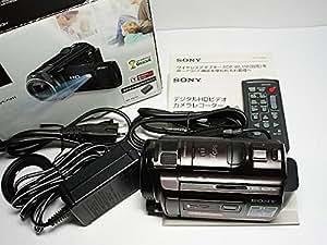 SONY ビデオカメラ HANDYCAM PJ630V 光学12倍 内蔵メモリ64GB ボルドーブラウン HDR-PJ630V-T