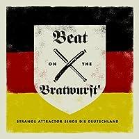 Beat on the Bratwurst + Crko 3 4 [Analog]