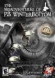 The Misadventures of P.B. Winterbottom [Online Game Code]