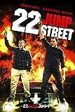 22ジャンプストリート (字幕版)