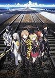 クオリディア・コード 4(初回特装版) [Blu-ray]