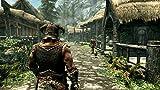 「The Elder Scrolls V: Skyrim」の関連画像
