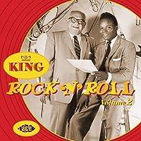 KING ROCK 2