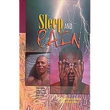 Sleep and Pain