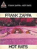 Frank Zappa: Hot Rats 画像