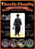 チャーリー・チャップリン メモリアルコレクション1[DVD]