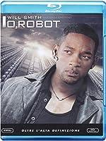 Io, Robot [Italian Edition]