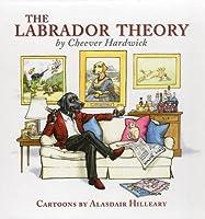 The Labrador Theory [並行輸入品]