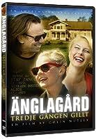 Anglagard-Tredje Gangen Gillt [DVD] [Import]